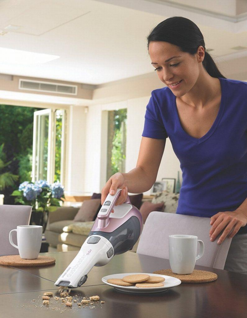 classement guide d 39 achat top aspirateurs de table en avr 2018. Black Bedroom Furniture Sets. Home Design Ideas