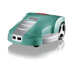 2.Bosch 06008A2100