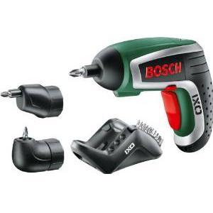2.Bosch 0603981002