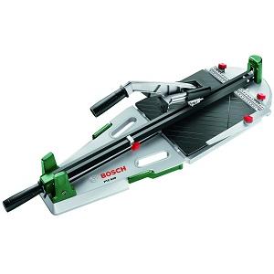 2.Bosch PTC 640