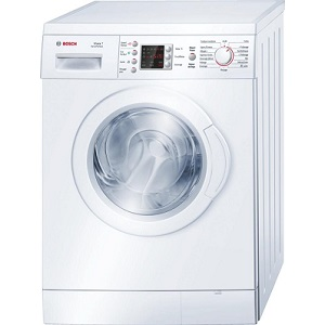 2.Bosch WAE28468FF