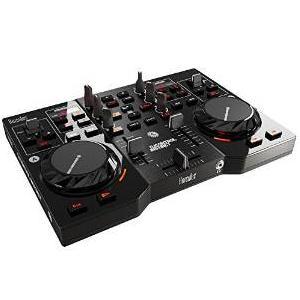 2.Hercules DJ Control Instinct