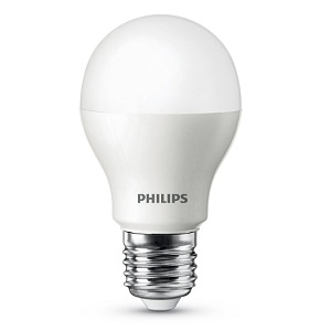 2.Philips Culot E27