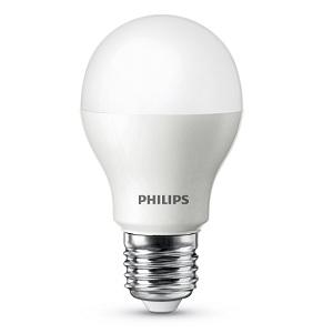 2.Philips Culot E27