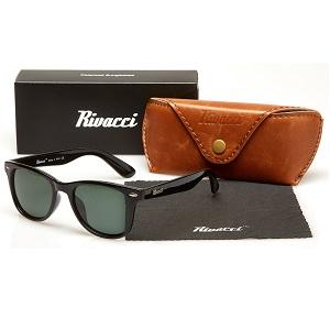 2.Rivacci 359B-1
