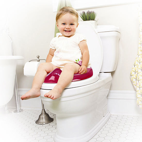 toilet training piagets 21 the signs for readiness for toilet training include staying dry at least from coun 502 at intellectual development piaget's stage of preoperational thinking.