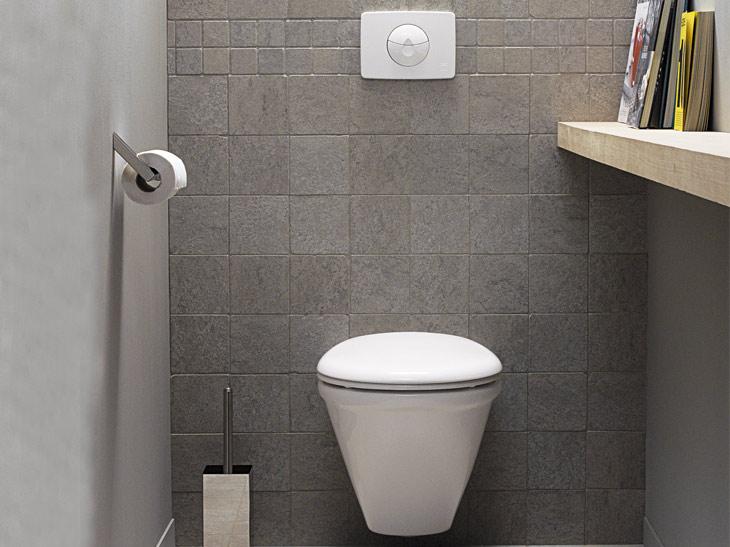 ▷ classement & guide d'achat : top toilettes suspendues en dec 2017