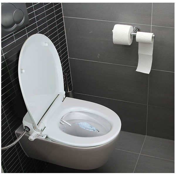 planche de toilette description carrefour home abattant wc blanc btwdp with planche de toilette. Black Bedroom Furniture Sets. Home Design Ideas