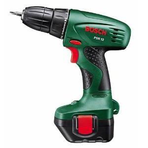 3.Bosch 0603955501