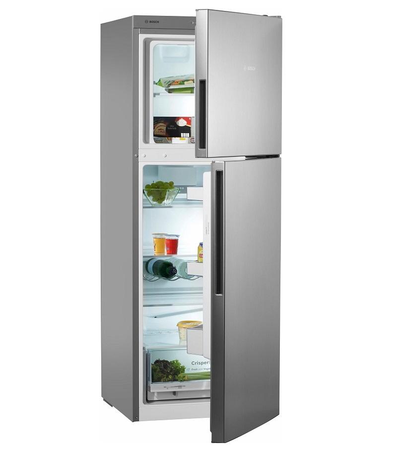 ▷ Classement & Guide d'achat : Top réfrigérateurs En Jan 2018