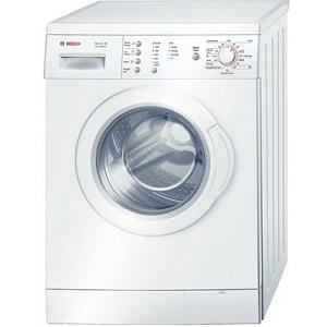 3.Bosch WAE28172FF