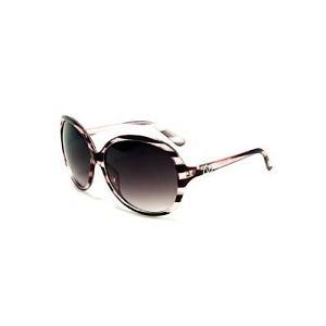 3.DG Eyewear DG Catania