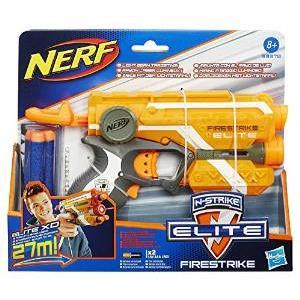 3.Nerf Firestrike 53378E35