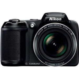 3-nikon-coolpix-l340-appareil