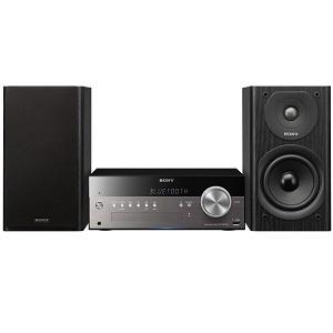 3.Sony CMT-SBT300W.CEL