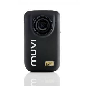3.Veho VCC-005-MUVI-HDNPNG