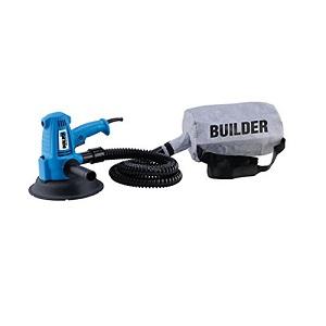 4.Builder BDPEP680