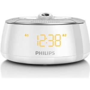 4.Philips AJ5030-12