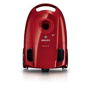 4.Philips FC8322-09 Powerlife