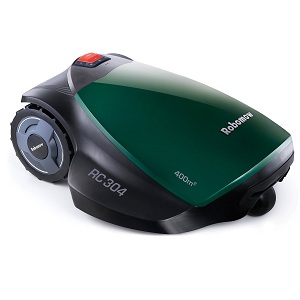 4.Robomow PRD7004A RC304