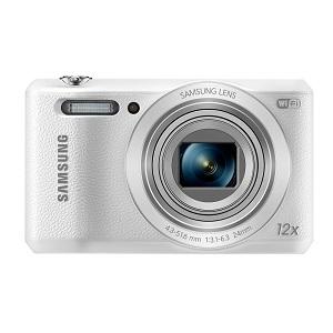 4.Samsung WB35F