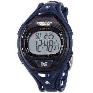 4.Timex Ironman 50