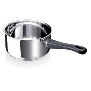 Classement guide d 39 achat top casseroles inox en septembre 2017 - Quelle casserole choisir ...