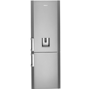 5.Beko CS 134021 DS
