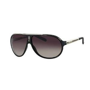 5.Carrera RUSH 904-W0 Aviator