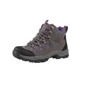 5.Mountain Warehouse Bottes Adventurer