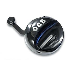5.OCB 3999