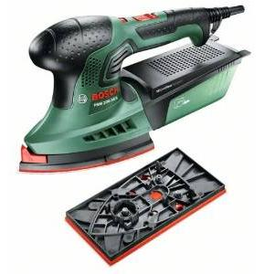 1.Bosch Multifonction PSM 200 AES