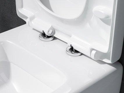 2 wc toilette wc suspendu abattant en mar 2018. Black Bedroom Furniture Sets. Home Design Ideas