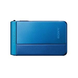2.Sony DSC-TX30L.CE3