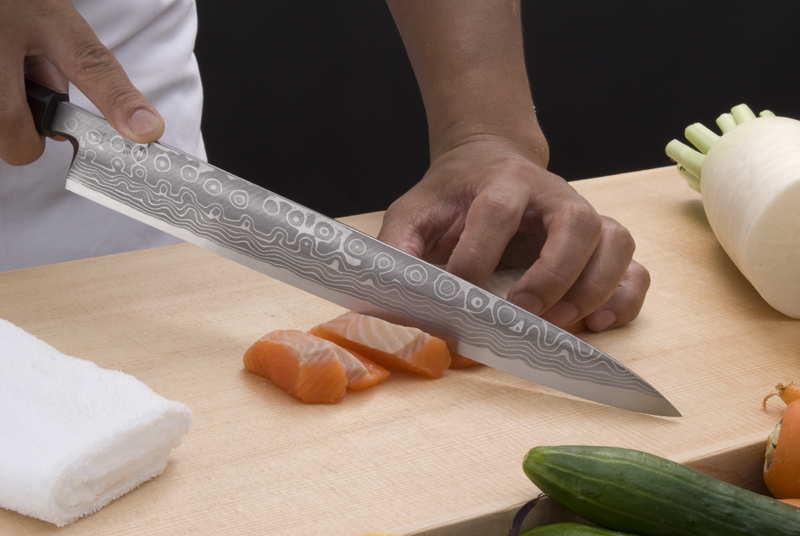 classement & guide d'achat de 2017: top couteaux japonais - Meilleur Couteau De Cuisine Du Monde