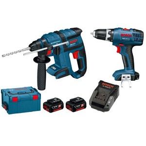 3.Bosch 0615990G14