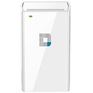 4.D-Link DAP-1520