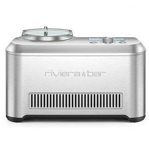4.Riviera & Bar PG820A