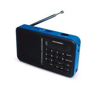 classement guide d 39 achat top radios portables en juill. Black Bedroom Furniture Sets. Home Design Ideas