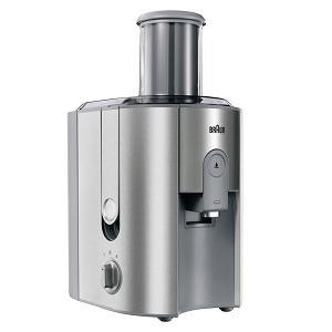 Centrifugeuse - Braun 81300172 Multiquick---2