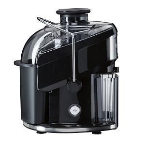 Centrifugeuse - Cuisinart CJE500E---3