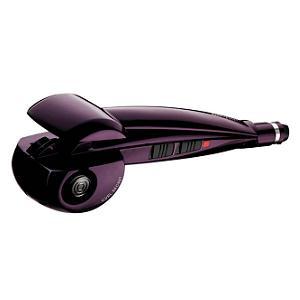 Fer boucler - Babyliss C1000E Curl Secret---1