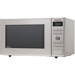 Four a micro-ondes - Panasonic NN-SD271SEPG---1