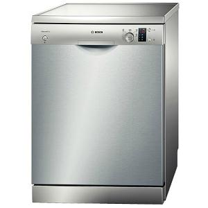 Lave-Vaisselle - Bosch SMS40E08EU---1