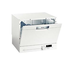 Lave Vaisselle - Siemens SK26E220EU---1