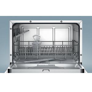 Lave Vaisselle - Siemens SK26E220EU---2