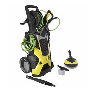 Nettoyeur haute pression - Kärcher K7 Premium Ecologic---2