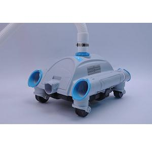 Robot de piscine - Intex 28001---1
