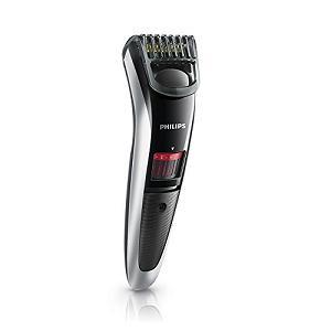 Tondeuse a barbe - Philips QT4013---1