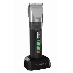 Tondeuse cheveux - Remington REM-HC5810---1